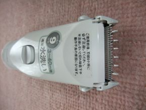 DSCF8414.jpg